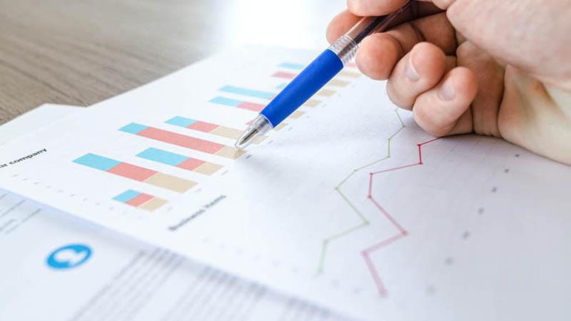 Анализ рынка