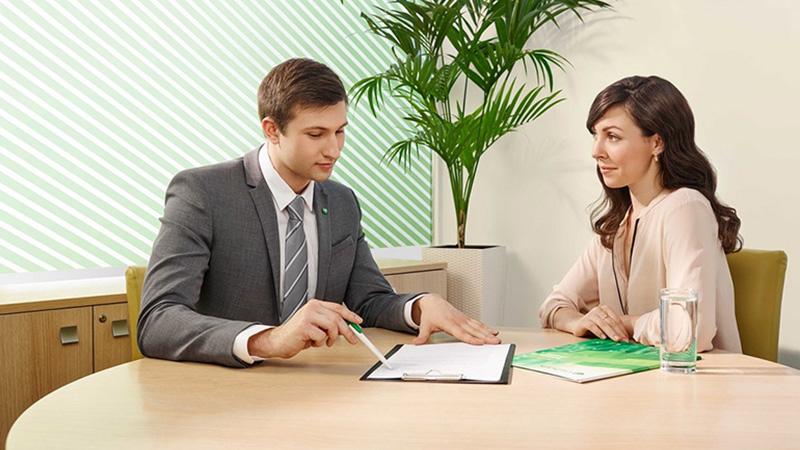 Требования к клиентам