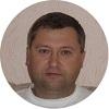 Сергей, Нижний Новгород