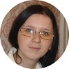 Светлана, Киров